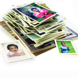 Why You Should Print (Some) of Your Photos