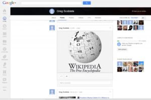 Why Google+ Is Better Than Facebook (For Sharing Photos)