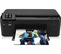 How to Print Long Lasting Photos at Home