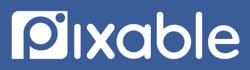 pixable