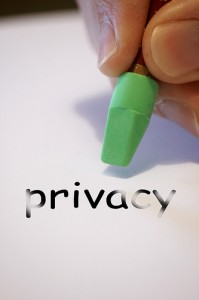 Online, There Is No Digital Photo Privacy